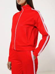 <b>Олимпийки Bikkembergs Олимпийка</b> - Одежда