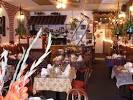 La Creperie, Thionville - Restaurant Avis, Numro de Tl
