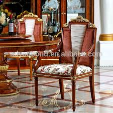 sharp high quality dining room furniture royal unique dining room furniture best quality dining room furniture