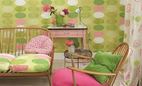 Small Picture Primrose Hill Wallpaper Designers Guild Kids