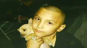 Social Workers Charged in Death of 8-Year-Old Gabriel Fernandez ...