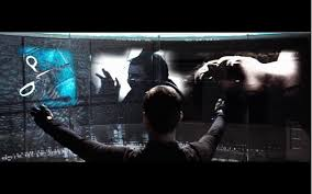 images about minority report technology 1000 images about minority report technology crime and fall lineup