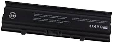 BTI Li-Ion <b>5600 mAh Lithium Ion Rechargeable</b> Batteries: Amazon ...