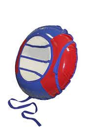 Санки-ватрушка, 70 см Belon familia 10456300 в интернет ...