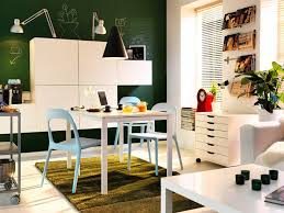 dining room furniture small dining room green carpet of beautiful decoration beautiful dining room furniture