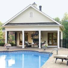 images about Pool House on Pinterest   Pool houses  Metal       images about Pool House on Pinterest   Pool houses  Metal buildings and Barn living