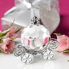 <b>FREE SHIPPING 12pcs</b>/<b>Lot Baby</b> Shower Favors Choice Crystal ...