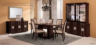 Nice Dining Room Tables Dining Room Furniture At Come Alps Home Ideas