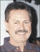 Bill Pointon Obituary (Knoxville News Sentinel) - 934784_02142012_1