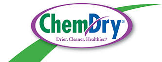 Chem-Dry Carpet Cleaning | World's Leading Carpet Cleaner