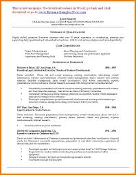 8 legal secretary resume assistant cover letter related for 8 legal secretary resume