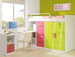 colorful modern toddler bunk bed loft beds ideas modern for kids full size how to build best diy wooden soft color casa kids furniture