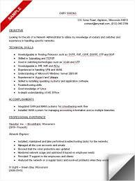 engineer resume template  seangarrette coengineer resume template electrical engineering resume objective