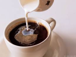 Minum Caffe Latte Tiap Hari??? Siap-siap Tumpuk Lemak 4,3 kg Setahun