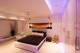 httpwwwdomain bcomgoodlifeinteriors bedroom modern lighting