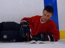 <b>New Jersey Devils</b> Youth Hockey Club
