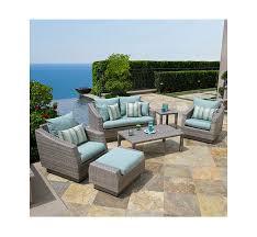 amazoncom cannes cannes patio furniture amazoncom patio furniture