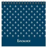 <b>Феникс</b>+ (канцтовары) | My-shop.ru