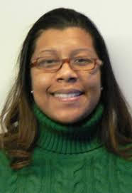 Shelley Brown, Grad Student shellb@umich.edu - brownshelley