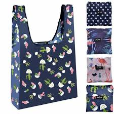 <b>INONE Luxury</b> Bags for Women 2018 Bolsa Feminina Bucket Plaid ...