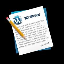 Image result for wordpress blog icons transparent