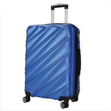 "READY STOCK ORIGINAL <b>Shaik</b> 20"" Inch Hand Carry Cabin Size ..."