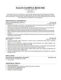 team leader resume format norcrosshistorycenter chronological adoringacklesus