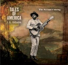 <b>J.S. ONDARA'S TALES</b> OF AMERICA: THE SECOND COMING ...