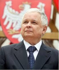 Znalezione obrazy dla zapytania lech kaczyński