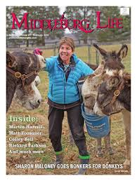 middleburg life 2017 by middleburg life issuu