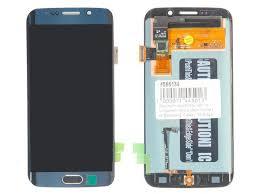 <b>Аккумулятор RocknParts для Samsung</b> Galaxy S6 Edge SM G925F ...