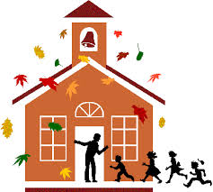 Image result for school house images