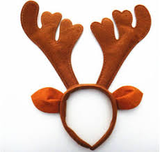 Antlers Headwear Coupons, Promo Codes & Deals 2019 | Get ...
