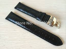 Small Orders Online Store, Hot Selling and ... - T watch band stores