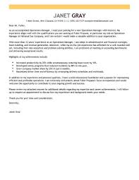 sample executive director cover letter for non profit cover non ps here39s 2 examples of cover letter and motivation letter cover non profit cover letters non