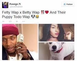 Funniest Fetty Wap Memes, Photos & Slander   Bossip via Relatably.com