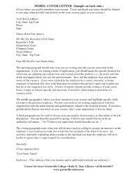resume nurse practitioner cover letter regarding surprising 21 surprising cover letter for rn new grad resume