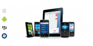 android developer phones intellectsoft