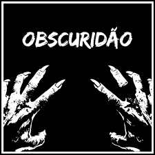 Obscuridão
