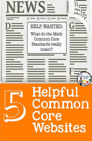 best images about math management ideas math help wanted what do the math common core standards really mean