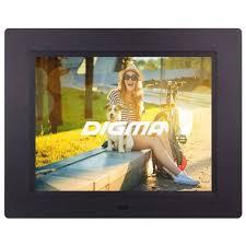 ᐅ <b>Digma PF</b>-<b>833</b> отзывы — 28 честных отзыва покупателей о ...