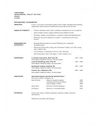 telecaller resume format telemarketer resume account management telemarketing resume telemarketing resume