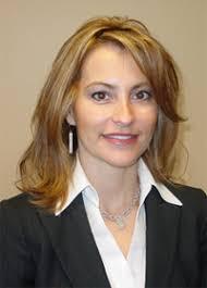 Mary Ellen Trevino, Founder & President of P3S - MaryEllenTrevino