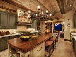 wood tuscan kitchen decorating ideas tuscan italian kitchen decorating ideas mesmerizing italian kitchen kitchen italian styles of homes home decor accessoriesmesmerizing pretty bedroom ideas