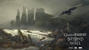 <b>Game of Thrones</b>: Beyond the <b>Wall</b> (@GOTBeyondWall)   Twitter