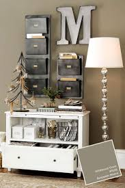 1000 ideas about office paint colors on pinterest office paint beige shelves and best wall paint calming office colors