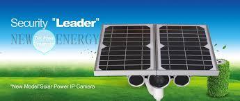 Slikovni rezultat za solar camera 4g