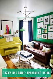 Small Apartment Living Room 25 Best Ideas About Urban Living Rooms On Pinterest Urban