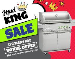 Beefeater <b>BBQ</b> | <b>Outdoor Kitchen</b> Sales | <b>Outdoor</b> Pizza Ovens | <b>BBQ</b> ...