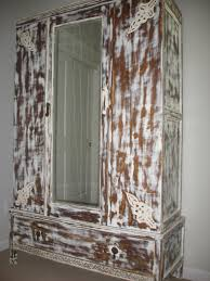 posted by winewithgraham in for sale furniture tags antique antique armoier antique cabinet armoire custom furniture distressed cabinet antique armoire furniture
